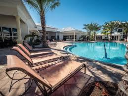 west palm beach fl housing market trends and schools realtor com