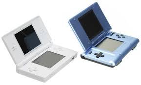 console nintendo ds lite nintendo ds lite handheld console review trusted reviews