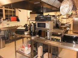 secondhand catering equipment job lots and miscellaneous job lot commercial kitchen equipment