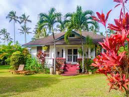 a wayward weekend on the garden isle kauai u2014 the wayward post