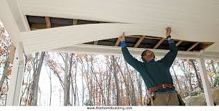 patio ceiling material home design ideas and pictures