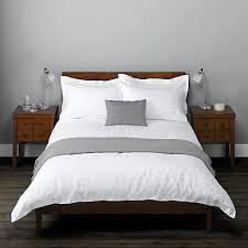 King Size Duvet Covers John Lewis 111 Best Bed Linens Images On Pinterest Bed Linens John Lewis