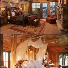 cabin themed bedroom bedroom ideas cabin themed bedrooms beautiful log cabin bedroom
