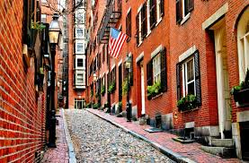 where to travel in july images Top places to travel in july uptown events jpg