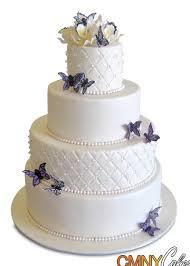 wedding cake edible decorations inspirational edible wedding cake decorations b73 on pictures
