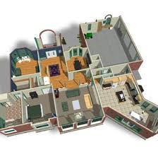 house construction plans house construction plans exhibition house construction plans