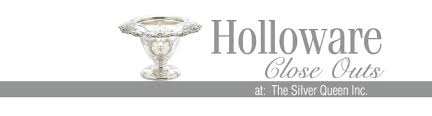 silver holloware gifts holloware estate sterling silver outs for sale affordable