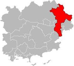 histoire de sexe bureau canton de roquebrune sur argens wikipédia