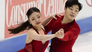 Watch Major Chionships The 5 Biggest U S Open - what to watch at u s figure skating chionships on sunday