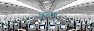 brussels airlines r ervation si e austrian airlines haul economy class