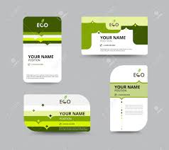 business card layout template indesign tags business card layout