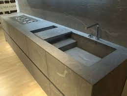Best Kitchen Sinks Kitchen Sinks Beautify Your Cooking Space With Unique