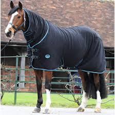 Weatherbeeta Combo Stable Rug Buttons Saddlery Equestrian U0026 Country Clothing Shopping Area