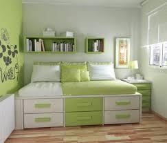 Bedroom Furniture Fort Wayne Bedroom American Freight Fort Wayne Cheap Queen Headboards Miami