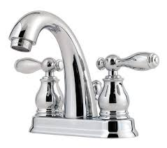kitchen sink faucet repair top 55 essential replacement parts for moen faucets