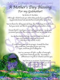a prayer of thanksgiving to god gifts for mom purplewishinggate com