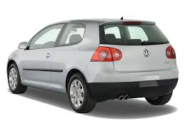 2008 volkswagen rabbit s related infomation specifications weili