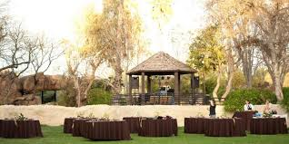 wedding venues in tucson park zoo weddings get prices for wedding venues in tucson az