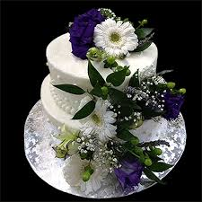 cannon beach bakery custom wedding cakes sheet cakes