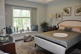 tween bedroom furniture webbkyrkan com webbkyrkan com