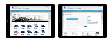 open europe car lease our work auto france auto france website