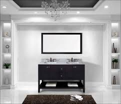 bathroom amazing home depot vanities for bathrooms single