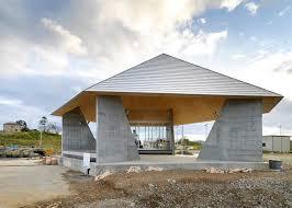 Contemporary Architecture Design 200 Best Pavilion Images On Pinterest Flag Architecture And