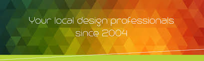 graphic design u0026 website design lower hutt wellington