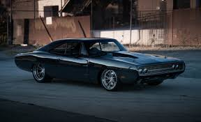 how much does a 69 dodge charger cost speedkore performance 1970 charger tantrum a 1650 hp beast