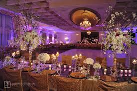 Ny Wedding Venues Cheap Wedding Venues In Long Island Ny U2013 Wedding Image Idea U2013 Just