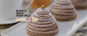 chambre hotel journ馥 chambre hotel journ馥 100 images chishang 2017 le top 20 des