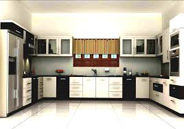 indian home interior design for middle class family 1024x819