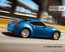 nissan murano 2015 qatar nissan 370z 2012 coupe in qatar new car prices specs reviews