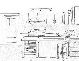 remodeling design u0026 planning process homeowner guide design