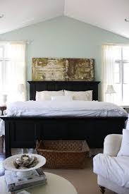 Benjamin Moore Palladian Blue Bathroom 127 Best Paint Colors Images On Pinterest Colors Living Room