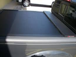 nissan frontier truck bed cover retractable tonneau covers cap world