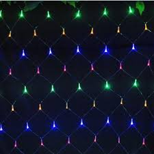 get cheap lights netting aliexpress alibaba
