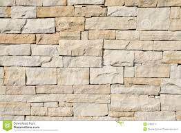 stone wall texture stock image image 27805111