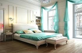 design your own bedroom online free design your own bedroom online for free design ideas