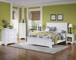 White Bedroom Set Decor White Bedroom Sets With Terrific Photograph Is Part Of