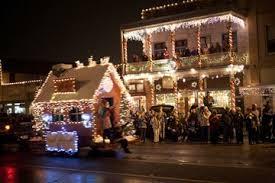 pyramid hill christmas lights fredericksburg texas hill country regional christmas lighting