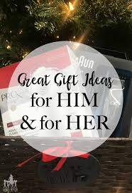 great gifts for him a grown up christmas list great gifts for him and