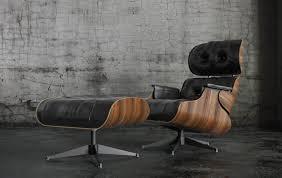 Eames Chair Craigslist Chair Eames Lounge Chair And Ottoman Ideas Creative Designs For