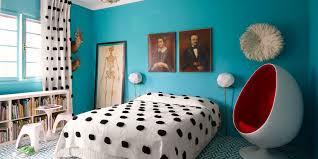 pictures of bedrooms decorating ideas 10 bedroom decorating ideas creative room decor tips