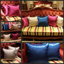 Online Shopping Sofa Covers Silk Sofa Covers Online Sofa Silk Cushion Covers For Sale