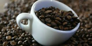 Luwak Coffee world s most expensive coffee is now being produced in india