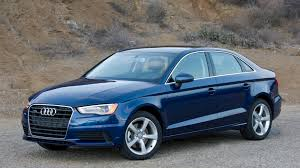 a3 mercedes audi a3 outselling mercedes 2 to 1 in its 3 months on
