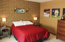 Rustic Bedroom Furniture Sets Bedroom Design Rustic Bedroom Furniture Sets Find The Right