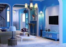 Mediterranean Decorating Ideas For Home by Marvellous Mediterranean Style Home Decor Pics Decoration Ideas