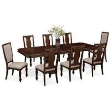 beautiful turquoise dining chairs home pinterest dining